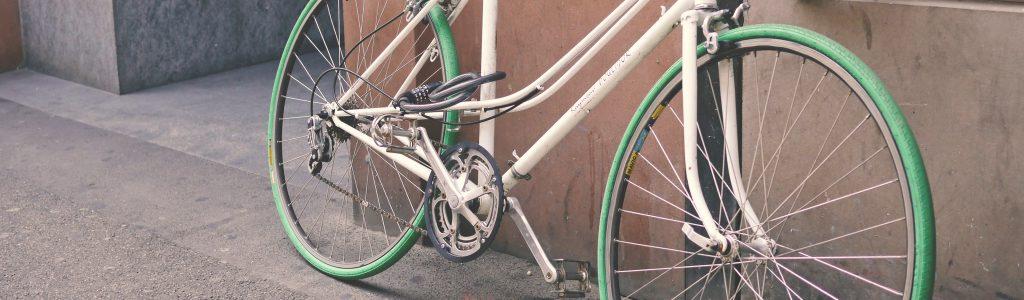 bicycle-bicycle-frame-bike-191042